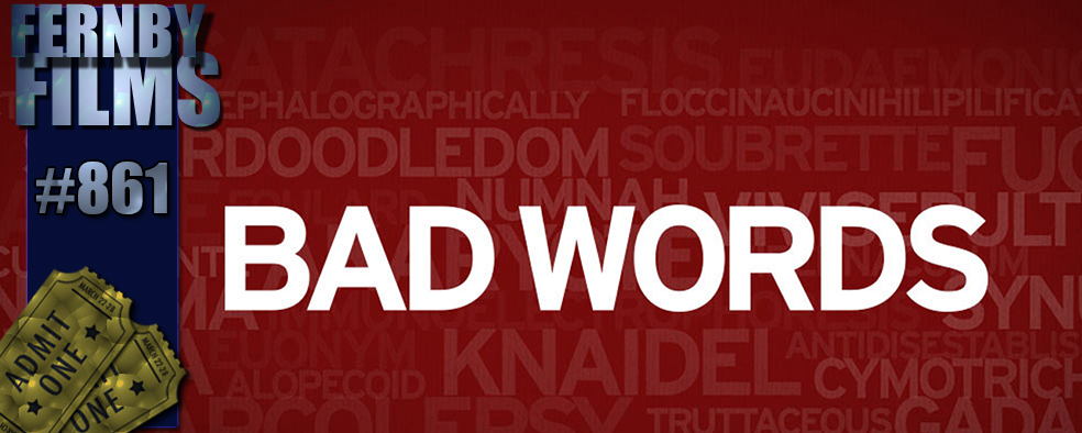 Bad-Words-Review-Logo