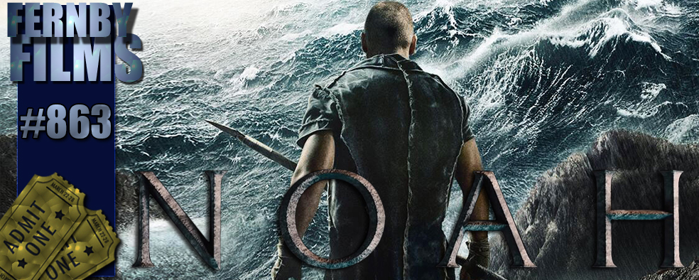 Noah-Review-Logo