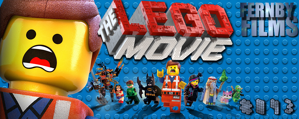 The-lego-Movie-Review-Logo