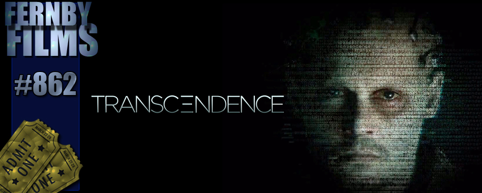 Transcendence-Review-Logo