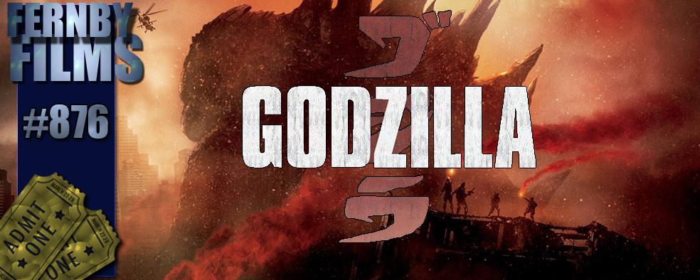 Godzilla-2014-Review-Logo