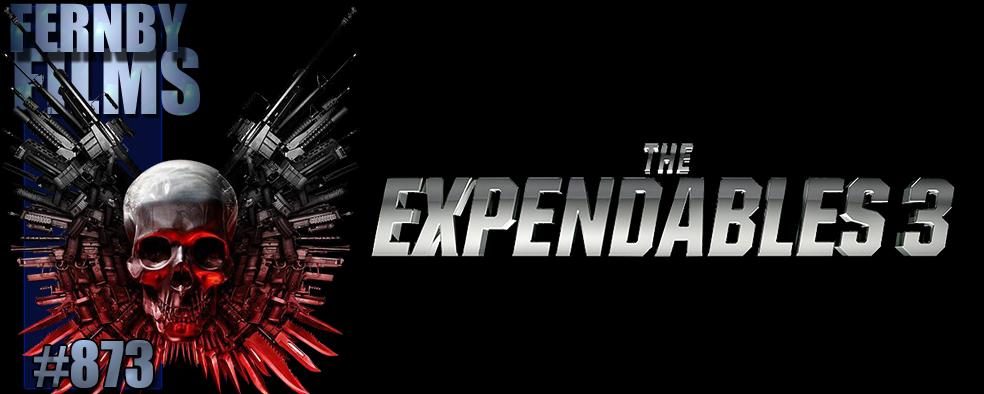 The-Expendables-3-Review-Logo-v5.2