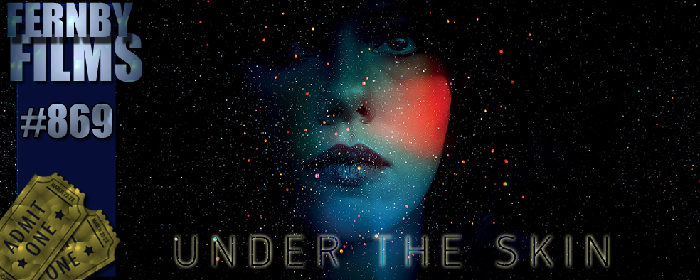 Under-The-Skin-Review-Logo