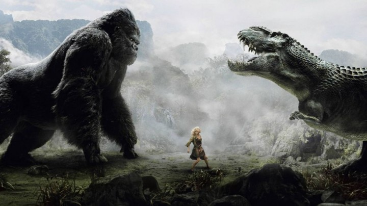 191095-giant-monster-movies-king-kong-2005-wallpaper
