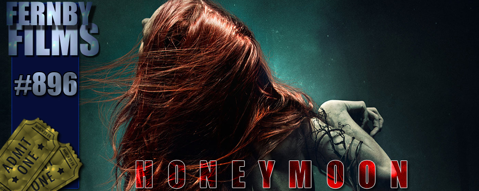 Honeymoon-Review-Logo