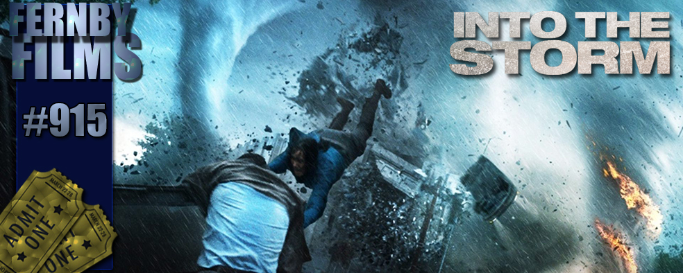 Into-The-Storm-Review-Logo