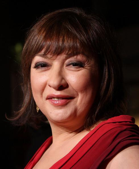 Elizabeth Pena - 1955-2014