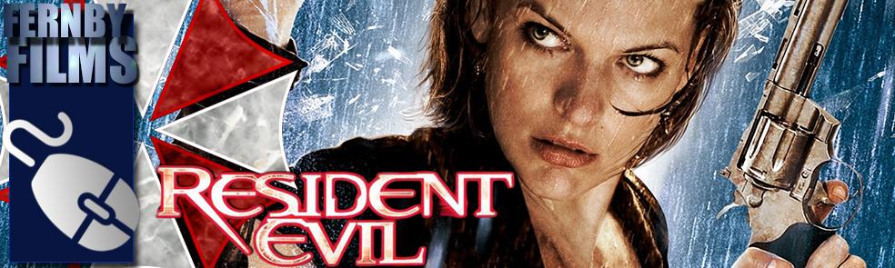 Resident-Evil-Portal-Page-Logo