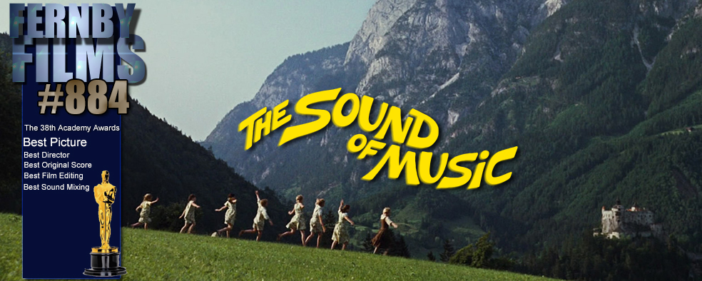 The-Sound-Of-Music-Review-Logo-v1.2