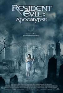 resident_evil_apocalypse
