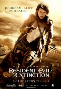 resident_evil_extinction_ver5