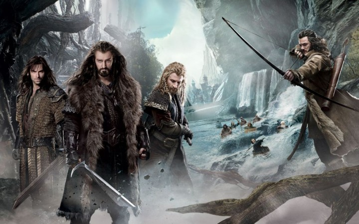 the_hobbit_2_movie-wide