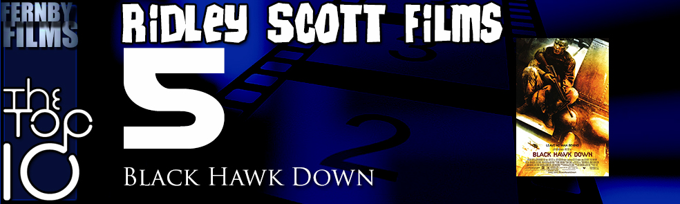 05-Black-Hawk-Down