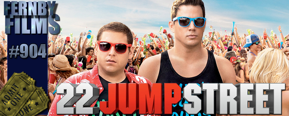 22-Jump-Street-Review-Logo