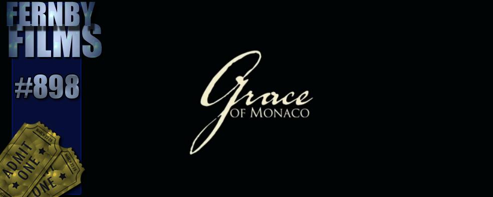 Grace-Of-Monaco-Review-Logo
