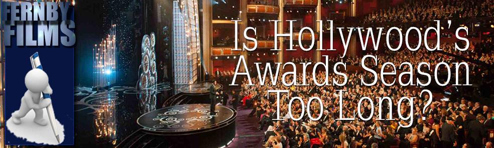 Is-Hollywood's-Awards-Season-Too-Long-Logo