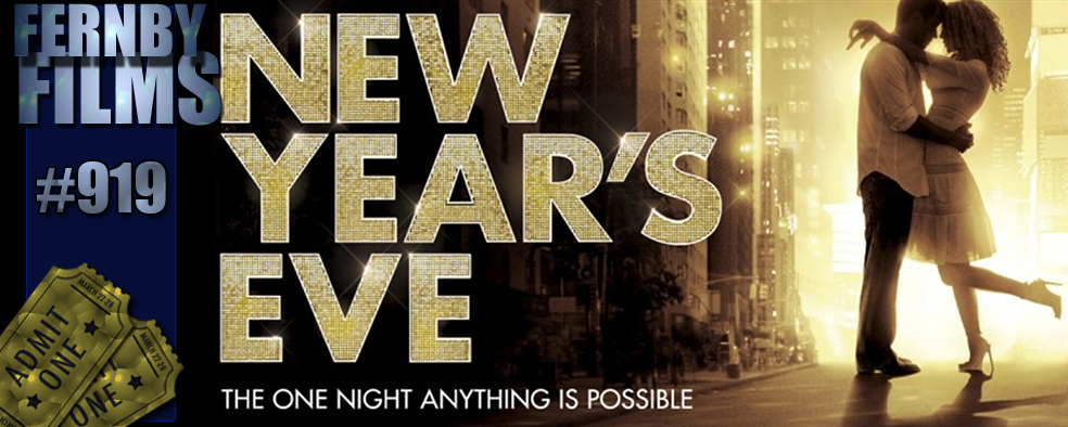New-Years-Eve-Review-Logo