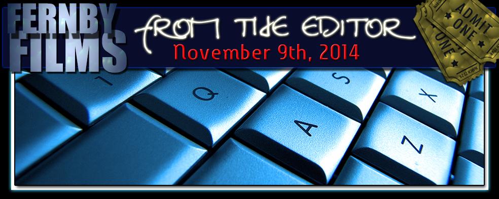 November-9-2014