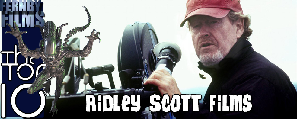 Ridley-Scott-Films-Logo