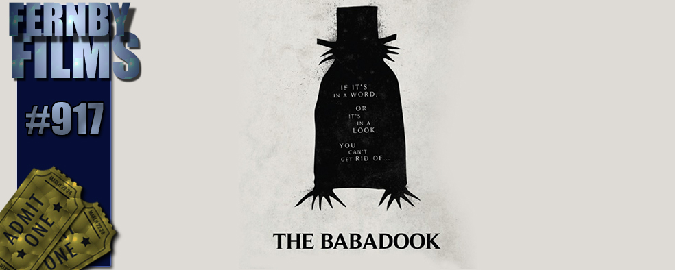 The-Babadook-Review-Logo