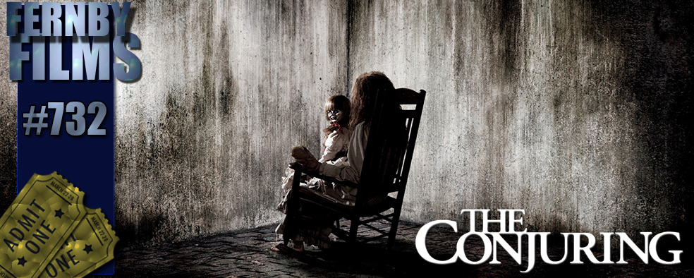 The-Conjuring-Review-Logo-v5