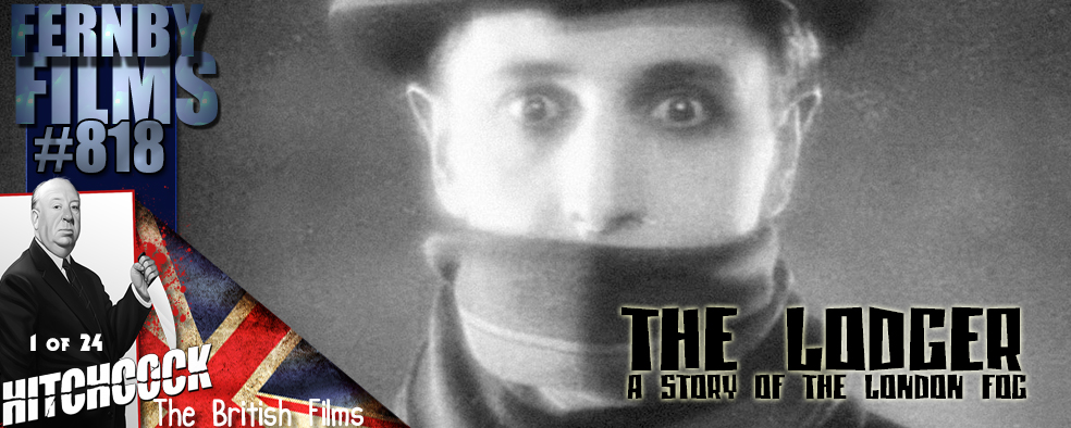 The-Lodger-A-Story-Of-The-London-For-Review-Logo