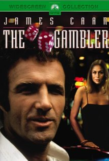 The_Gambler_(1974_film)