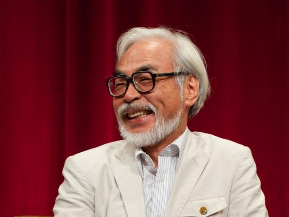 hayao_miyazaki