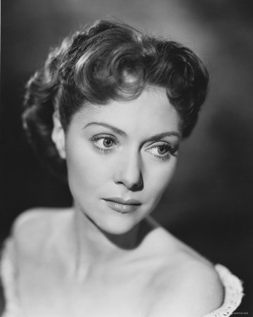 Renee Asherson - 1915-2014