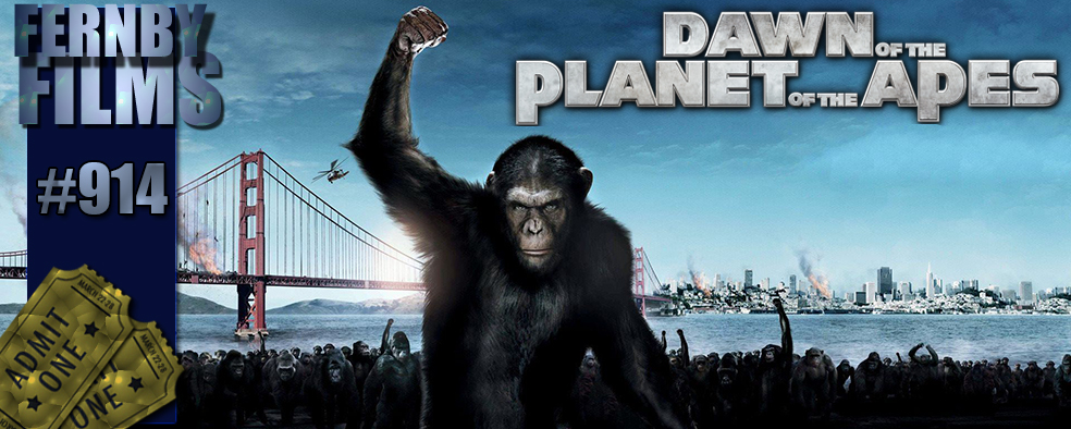 Dawn-Of-The-Planet-of-The-Apes-Review-Logo