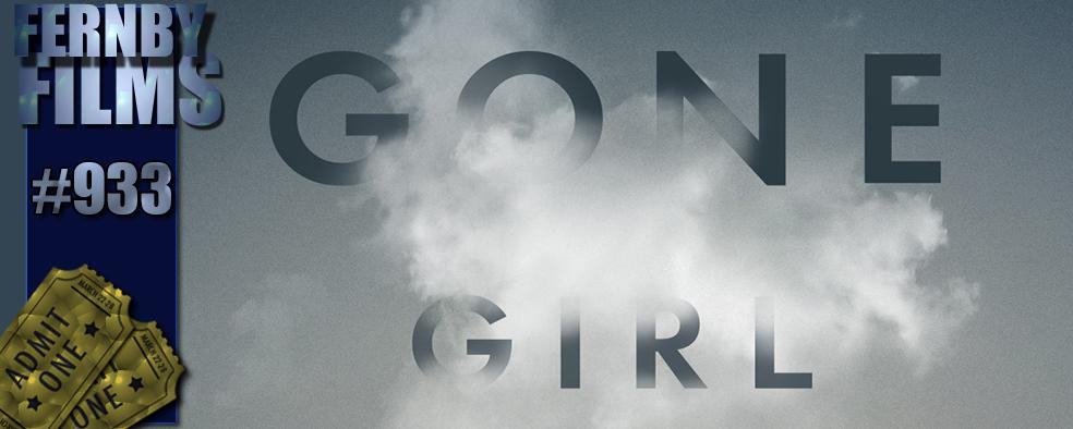 Gone-Girl-Review-Logo