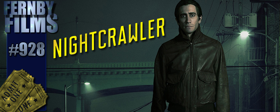 Nightcrawler-Review-Logo