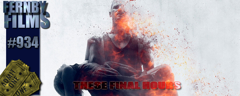 These-Final-Hours-Review-Logo