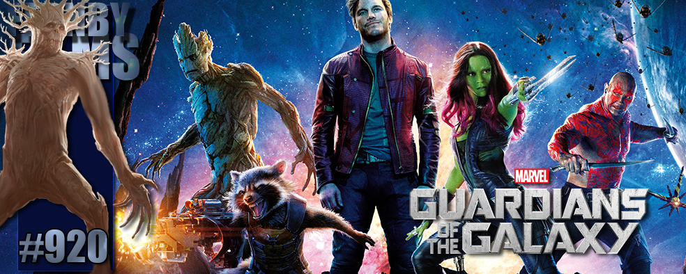 Guardians-Of-The-Galaxy-Review-Logo