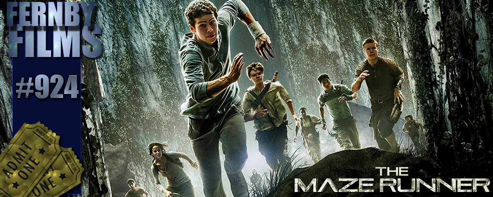 The-Maze-Runner-Review-Logo