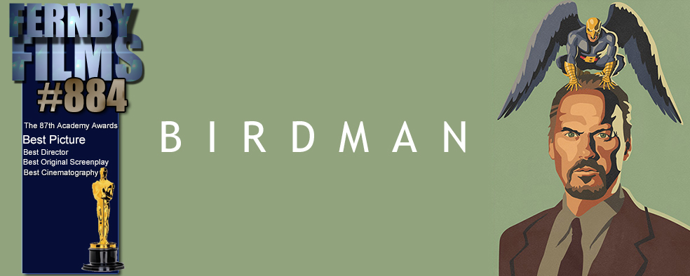 Birdman-Oscar-Review-Logo