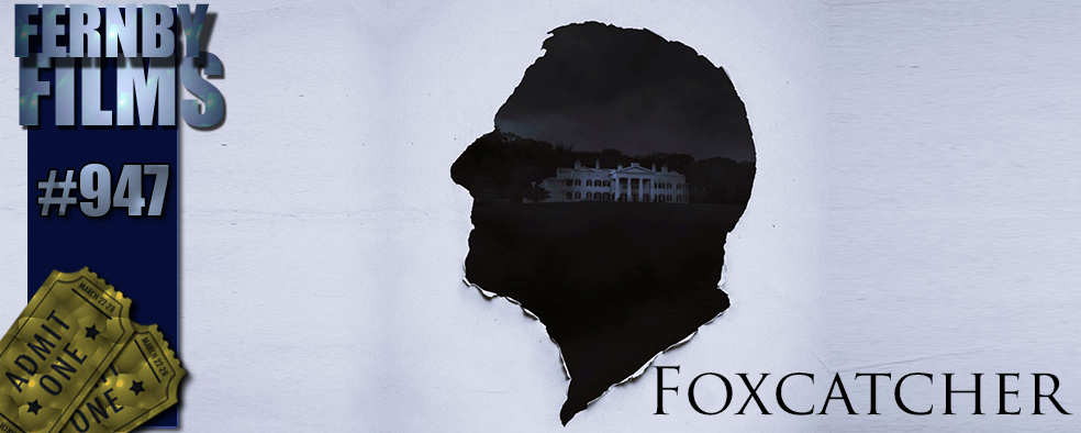 Foxcatcher-Review-Logo-v2