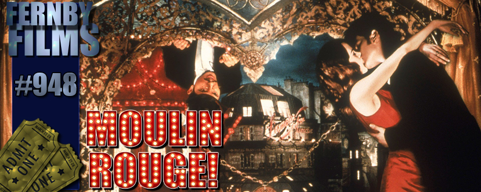 Moulin-Rouge!-Review-Logo