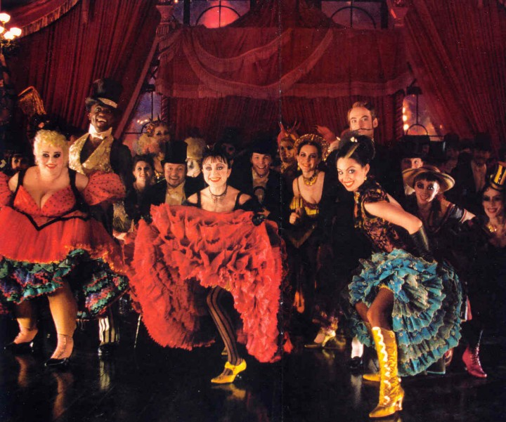 Moulin_Rouge-film-can-can