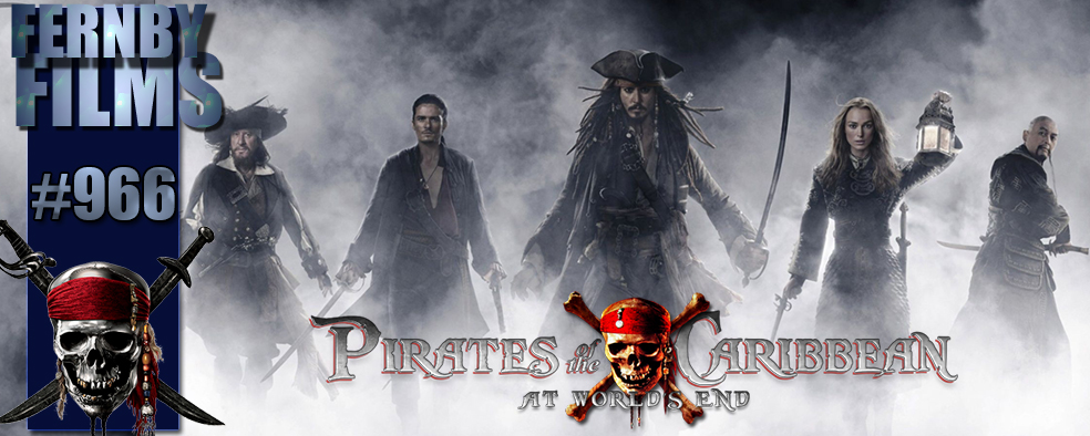 Pirates-Of-The-Caribbean-At-Worlds-End-Review-Logo