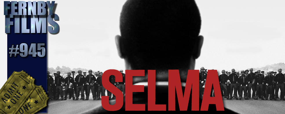 Selma-Review-Logo