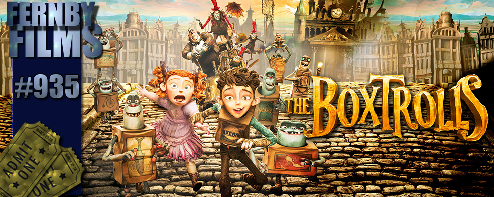 The-Boxtrolls-Review-Logo