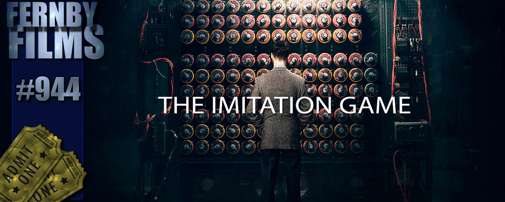The-Imitation-Game-Review-Logo
