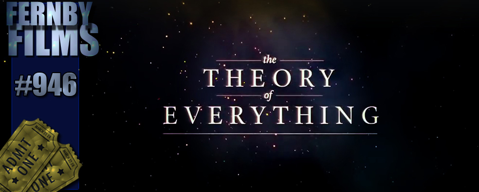 The-Theory-Of-Everything-Review-Logo