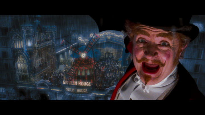moulin_rouge_9