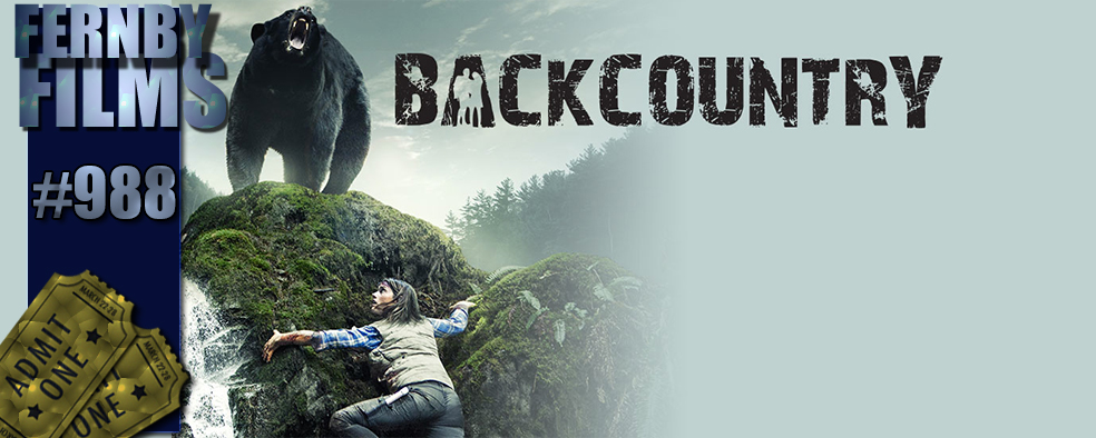 Backcountry-Review-Logo