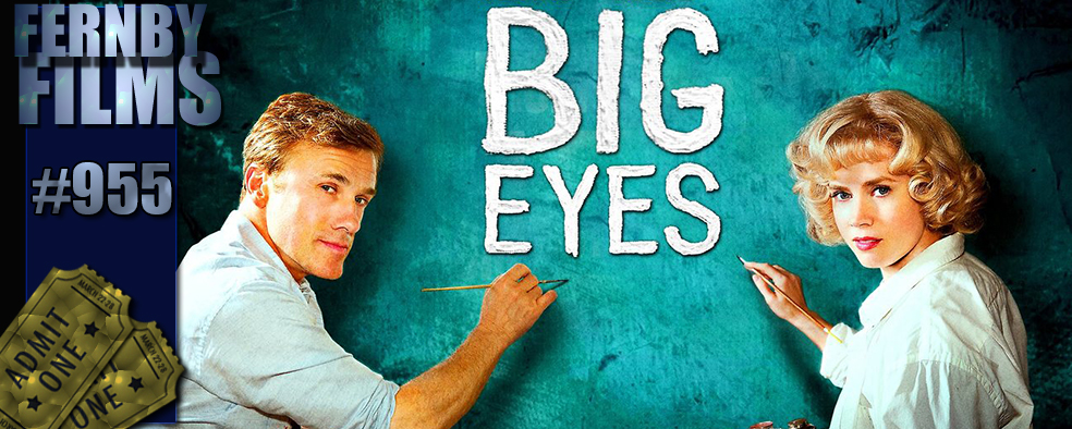 Big-Eyes-Review-Logo