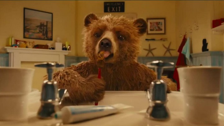 Latest-Paddington-2014-Movie-HD-Wallpapers-Free-Download-2