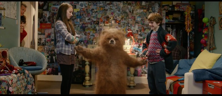 Paddington-–-Official-International-Trailer-4