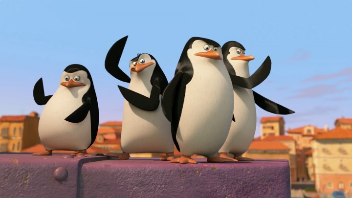 Penguins-of-Madagascar-Movie-Wallpaper-15